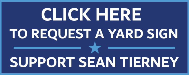 yard-sign-request