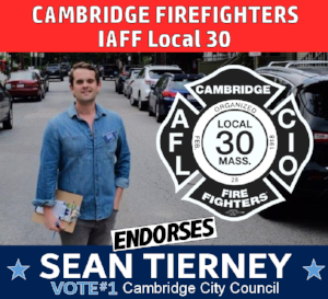 camb-fire-local30-endoresment.png