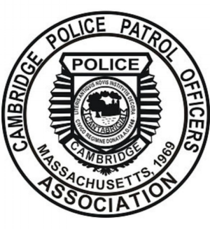 CPD-logo.png