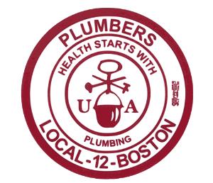 plumbers-local-2.png