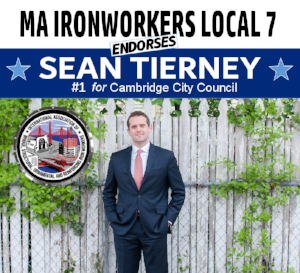 ironworkers-local-7-final.png