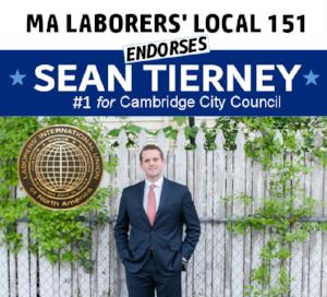 endorsement-local-151