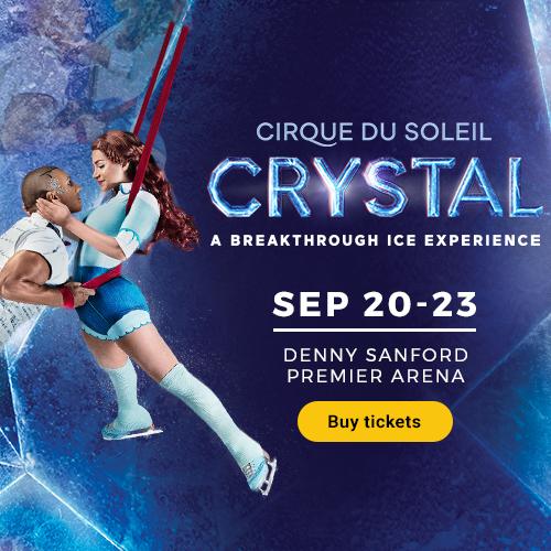 Crystal-500x500-Sioux-Falls,-SD[1].jpg