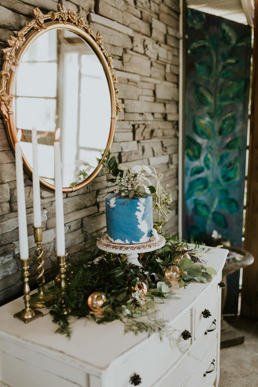 styled-colourful-wedding-photoshoot-bride-bhldn-floral-design-alberta-portrait-2.jpg