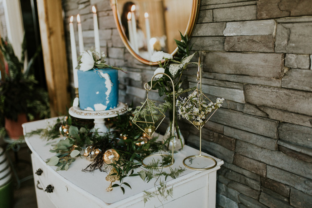 styled-colourful-wedding-photoshoot-bride-bhldn-floral-design-alberta-portrait-3.jpg