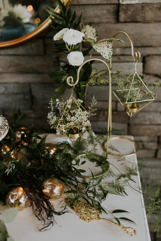 styled-colourful-wedding-photoshoot-bride-bhldn-floral-design-alberta-portrait-5.jpg