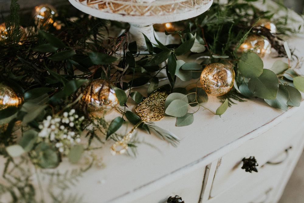 styled-colourful-wedding-photoshoot-bride-bhldn-floral-design-alberta-portrait-6.jpg