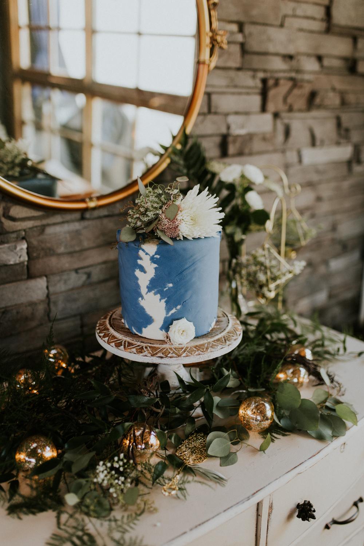 styled-colourful-wedding-photoshoot-bride-bhldn-floral-design-alberta-portrait-7.jpg