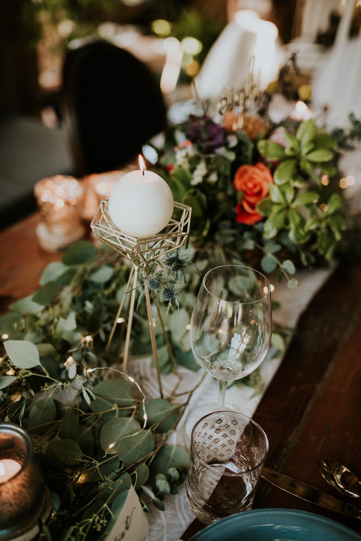 styled-colourful-wedding-photoshoot-bride-bhldn-floral-design-alberta-portrait-9.jpg