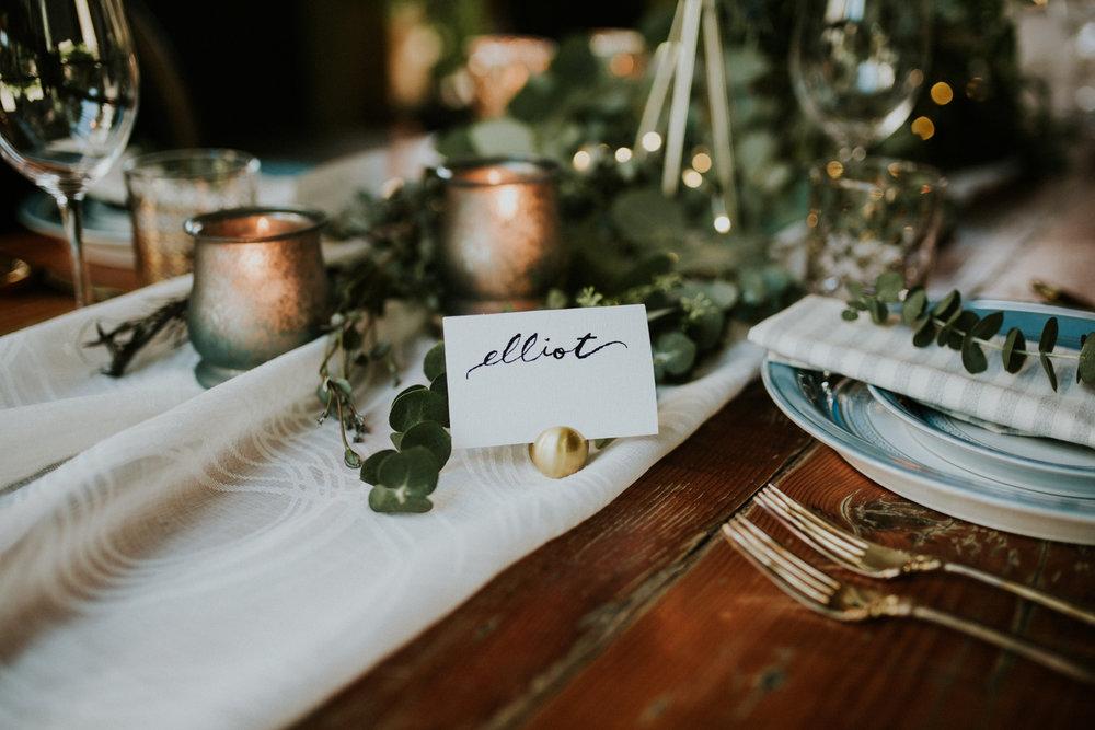 styled-colourful-wedding-photoshoot-bride-bhldn-floral-design-alberta-portrait-10.jpg