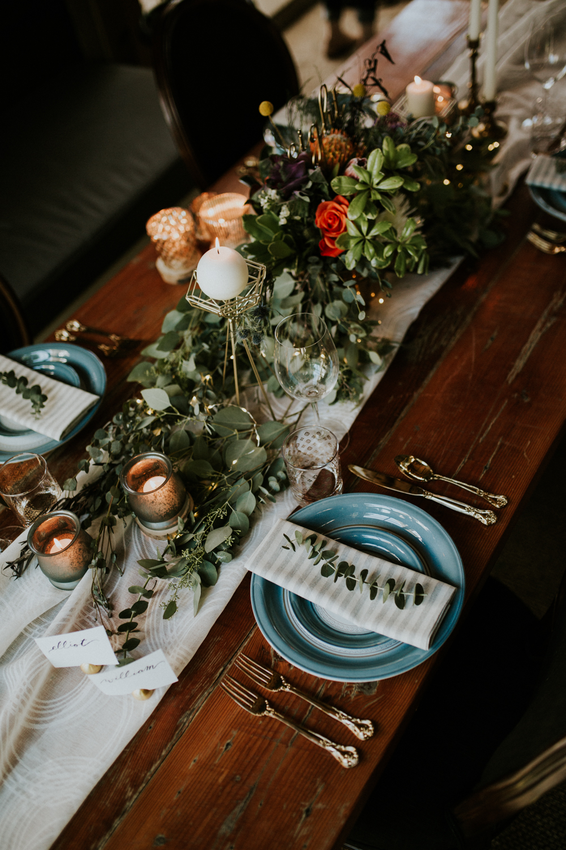 styled-colourful-wedding-photoshoot-bride-bhldn-floral-design-alberta-portrait-11.jpg