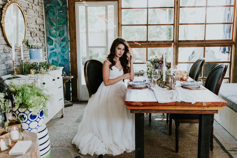 styled-colourful-wedding-photoshoot-bride-bhldn-floral-design-alberta-portrait-15.jpg