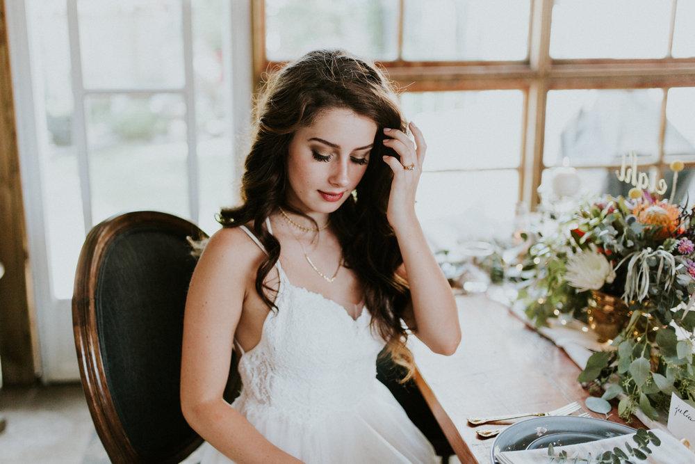 styled-colourful-wedding-photoshoot-bride-bhldn-floral-design-alberta-portrait-16.jpg