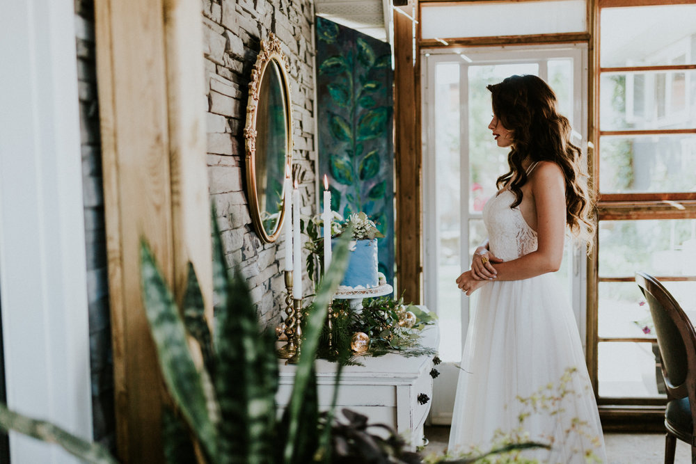 styled-colourful-wedding-photoshoot-bride-bhldn-floral-design-alberta-portrait-17.jpg