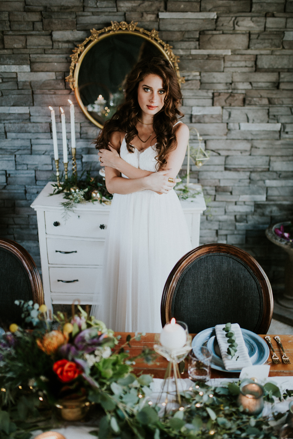 styled-colourful-wedding-photoshoot-bride-bhldn-floral-design-alberta-portrait-18.jpg