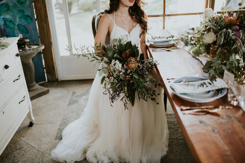 styled-colourful-wedding-photoshoot-bride-bhldn-floral-design-alberta-portrait-23.jpg