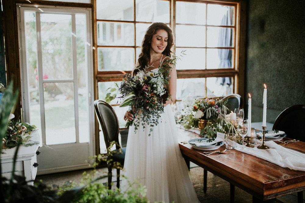 styled-colourful-wedding-photoshoot-bride-bhldn-floral-design-alberta-portrait-24.jpg
