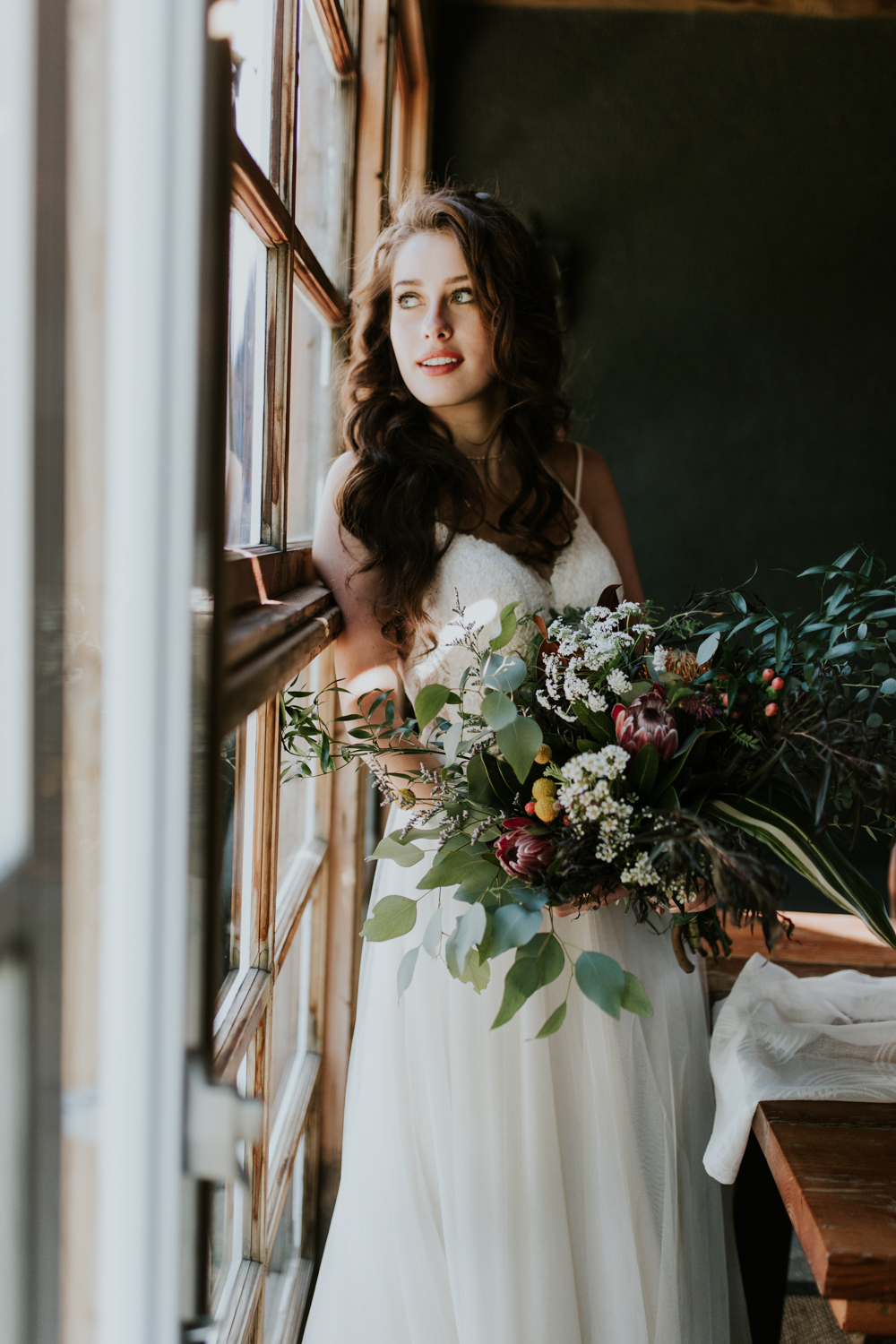 styled-colourful-wedding-photoshoot-bride-bhldn-floral-design-alberta-portrait-25.jpg