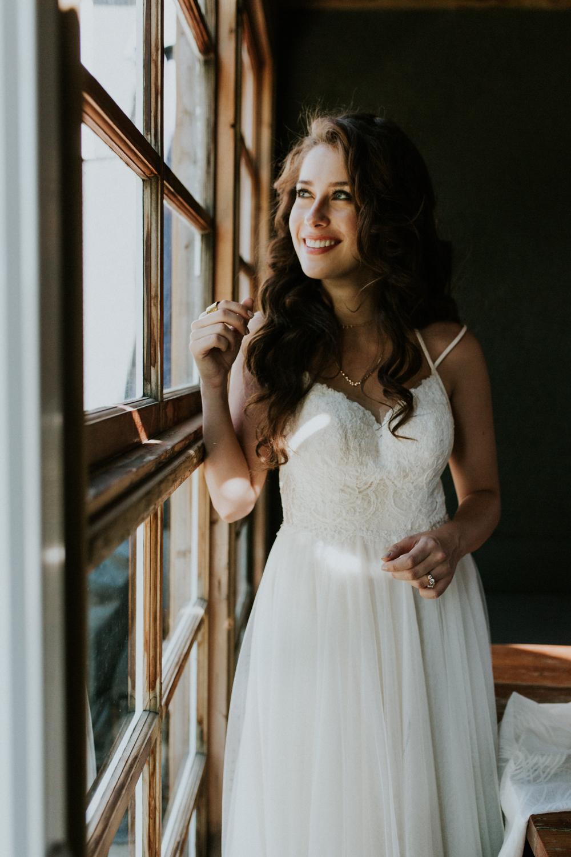styled-colourful-wedding-photoshoot-bride-bhldn-floral-design-alberta-portrait-26.jpg
