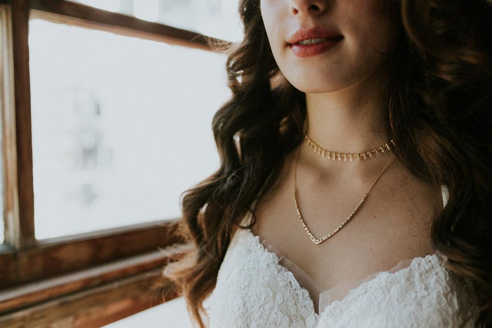 styled-colourful-wedding-photoshoot-bride-bhldn-floral-design-alberta-portrait-27.jpg