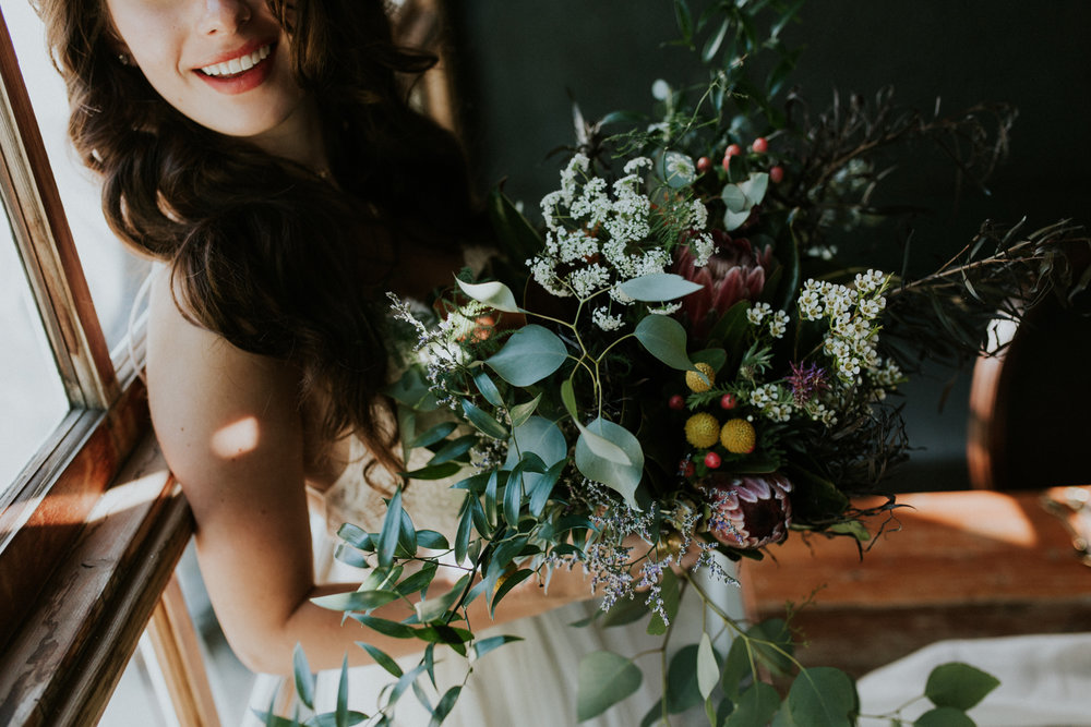 styled-colourful-wedding-photoshoot-bride-bhldn-floral-design-alberta-portrait-28.jpg
