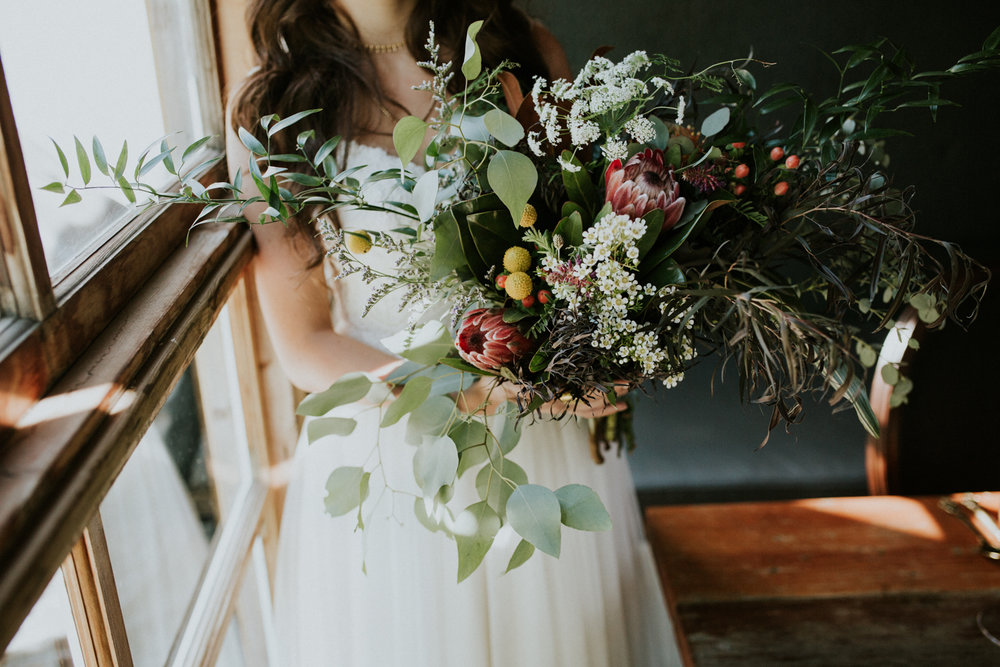 styled-colourful-wedding-photoshoot-bride-bhldn-floral-design-alberta-portrait-29.jpg