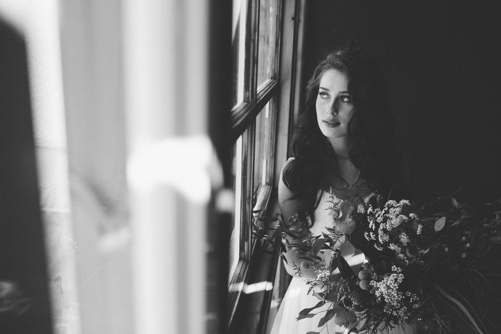 styled-colourful-wedding-photoshoot-bride-bhldn-floral-design-alberta-portrait-31.jpg