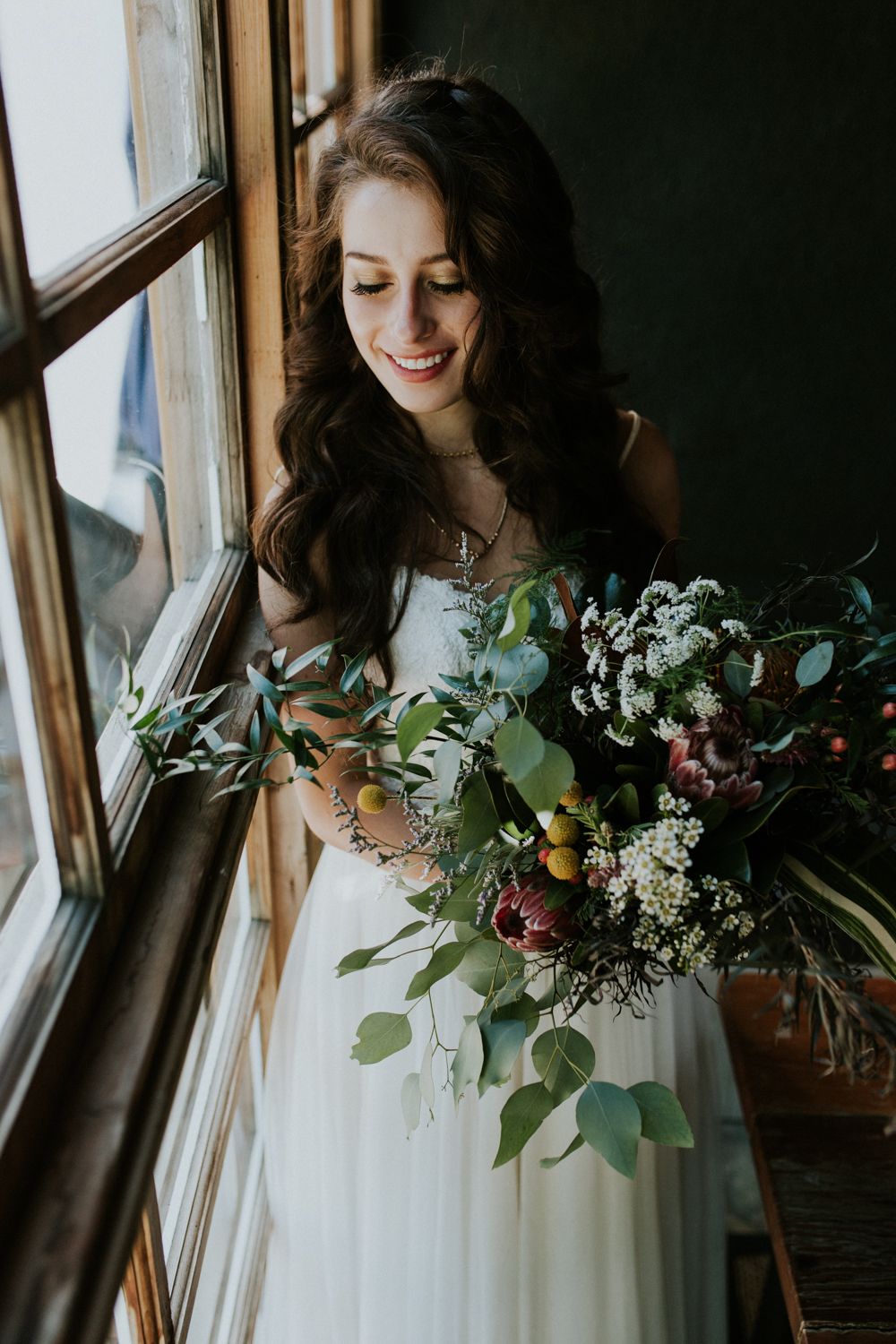 styled-colourful-wedding-photoshoot-bride-bhldn-floral-design-alberta-portrait-30.jpg