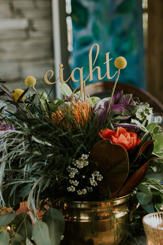 styled-colourful-wedding-photoshoot-bride-bhldn-floral-design-alberta-portrait-32.jpg