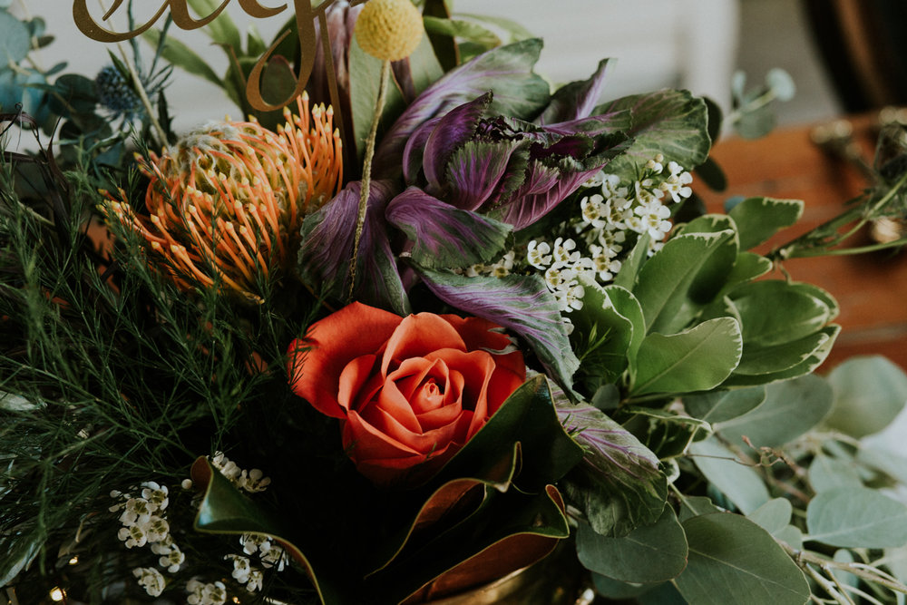 styled-colourful-wedding-photoshoot-bride-bhldn-floral-design-alberta-portrait-33.jpg