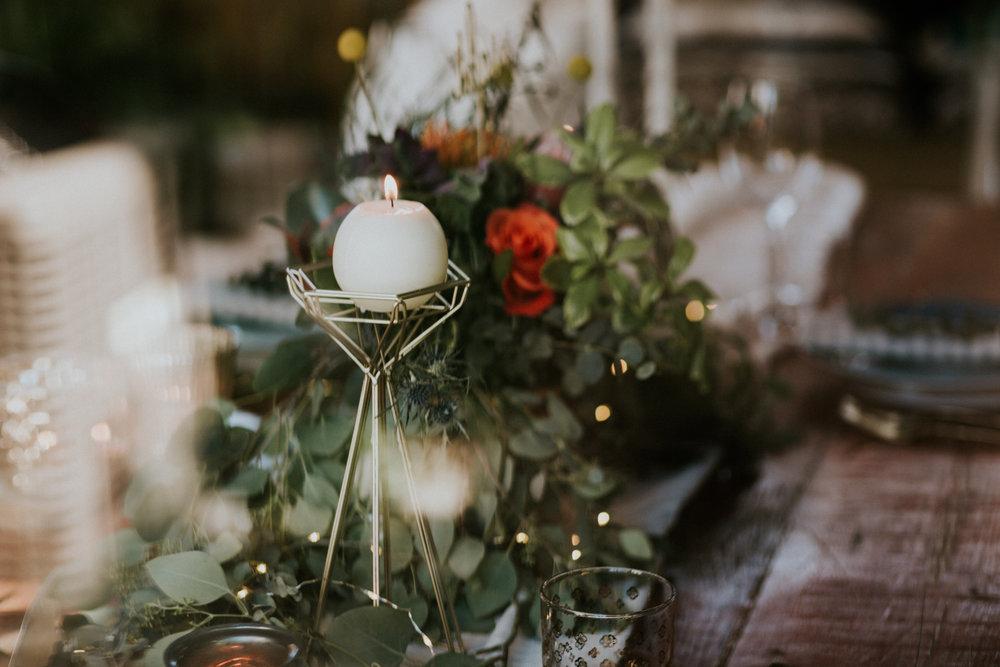 styled-colourful-wedding-photoshoot-bride-bhldn-floral-design-alberta-portrait-35.jpg