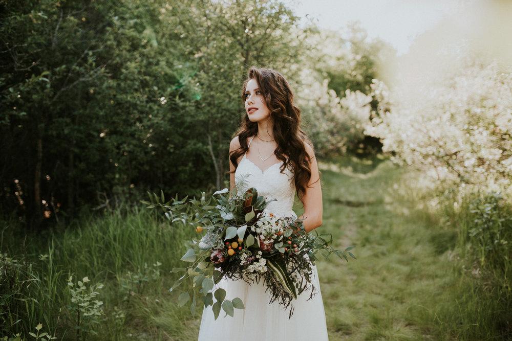 styled-colourful-wedding-photoshoot-bride-bhldn-floral-design-alberta-portrait-38.jpg