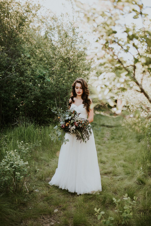 styled-colourful-wedding-photoshoot-bride-bhldn-floral-design-alberta-portrait-37.jpg