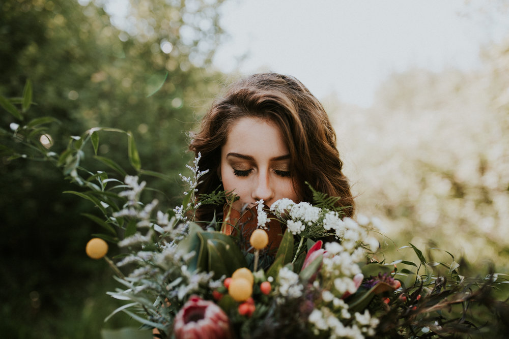 styled-colourful-wedding-photoshoot-bride-bhldn-floral-design-alberta-portrait-39.jpg