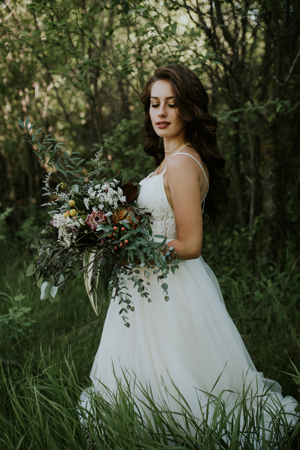 styled-colourful-wedding-photoshoot-bride-bhldn-floral-design-alberta-portrait-40.jpg