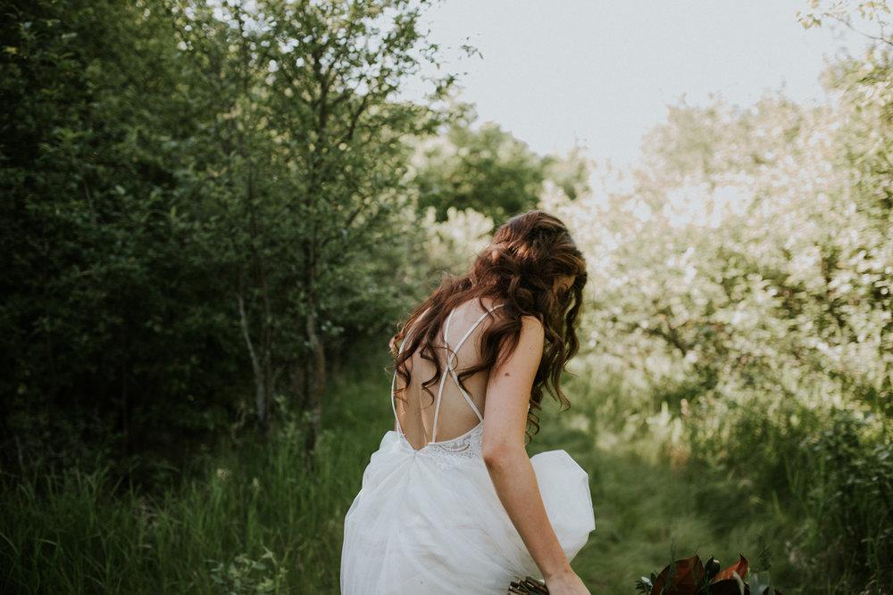 styled-colourful-wedding-photoshoot-bride-bhldn-floral-design-alberta-portrait-41.jpg
