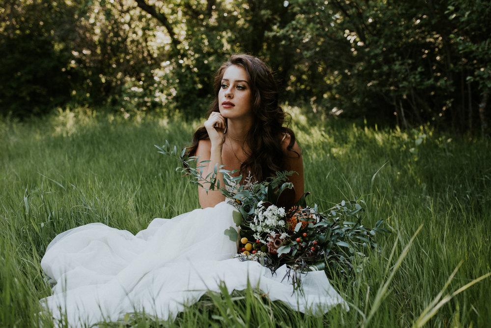 styled-colourful-wedding-photoshoot-bride-bhldn-floral-design-alberta-portrait-43.jpg