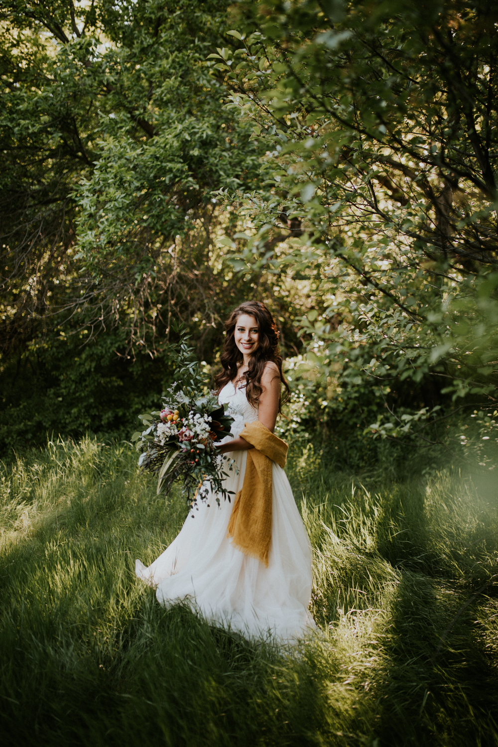 styled-colourful-wedding-photoshoot-bride-bhldn-floral-design-alberta-portrait-44.jpg