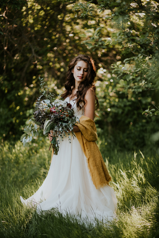 styled-colourful-wedding-photoshoot-bride-bhldn-floral-design-alberta-portrait-46.jpg