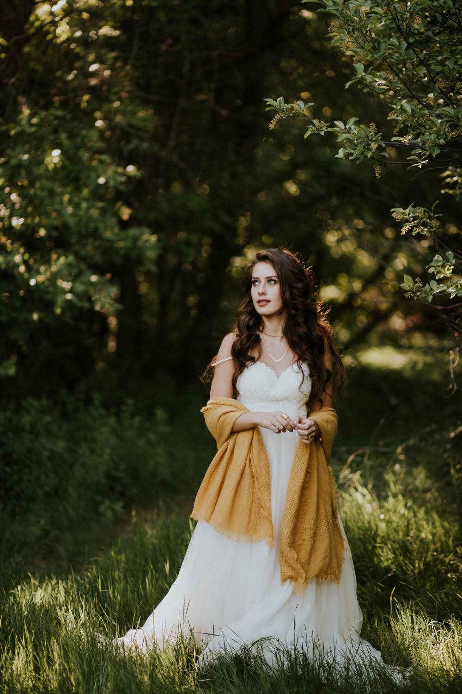 styled-colourful-wedding-photoshoot-bride-bhldn-floral-design-alberta-portrait-47.jpg