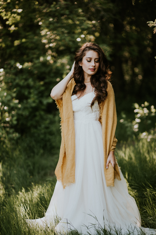styled-colourful-wedding-photoshoot-bride-bhldn-floral-design-alberta-portrait-48.jpg