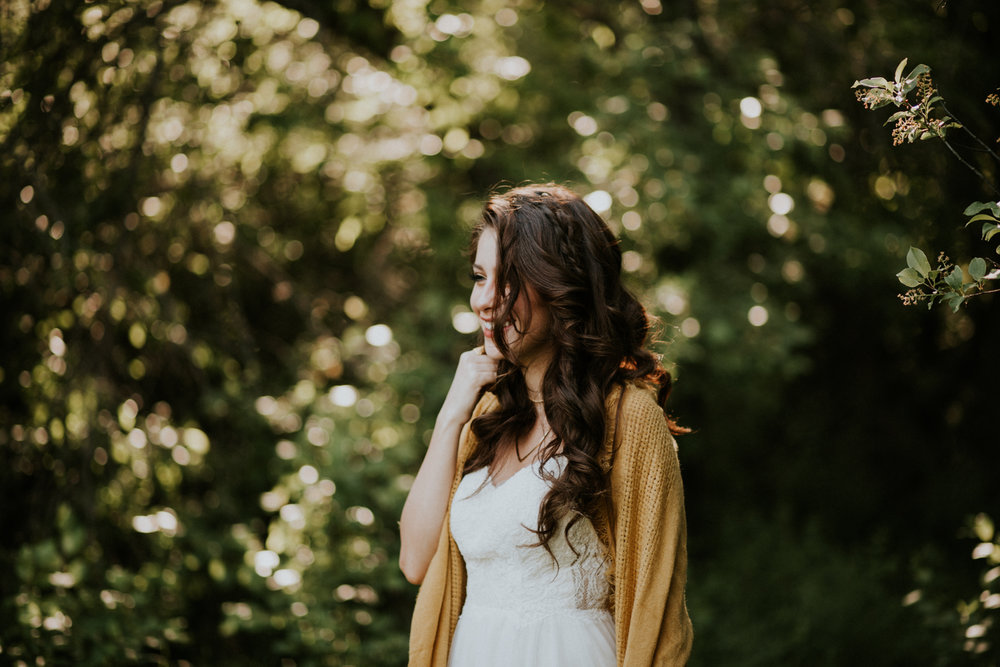 styled-colourful-wedding-photoshoot-bride-bhldn-floral-design-alberta-portrait-49.jpg