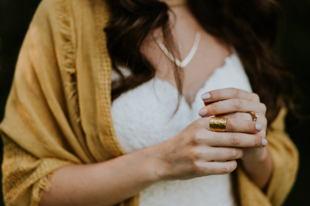 styled-colourful-wedding-photoshoot-bride-bhldn-floral-design-alberta-portrait-50.jpg