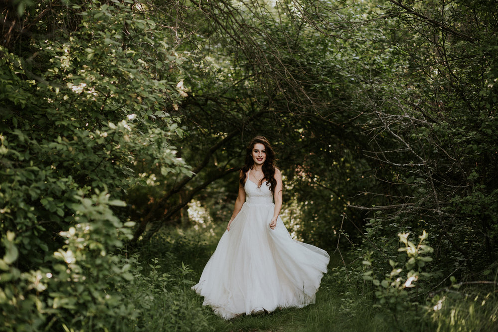 styled-colourful-wedding-photoshoot-bride-bhldn-floral-design-alberta-portrait-51.jpg