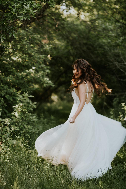 styled-colourful-wedding-photoshoot-bride-bhldn-floral-design-alberta-portrait-53.jpg