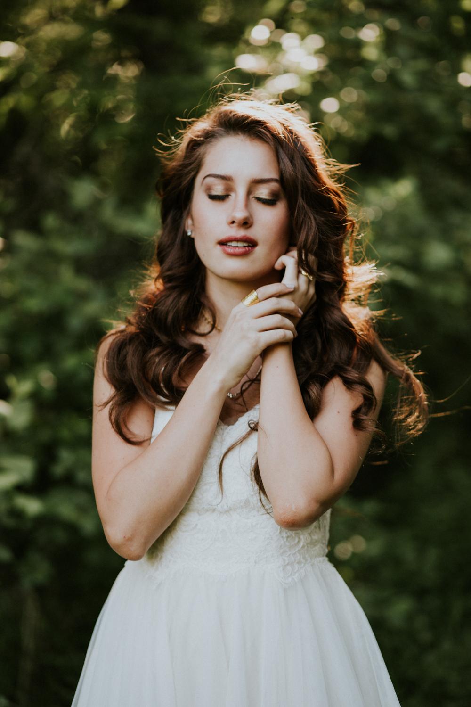styled-colourful-wedding-photoshoot-bride-bhldn-floral-design-alberta-portrait-54.jpg