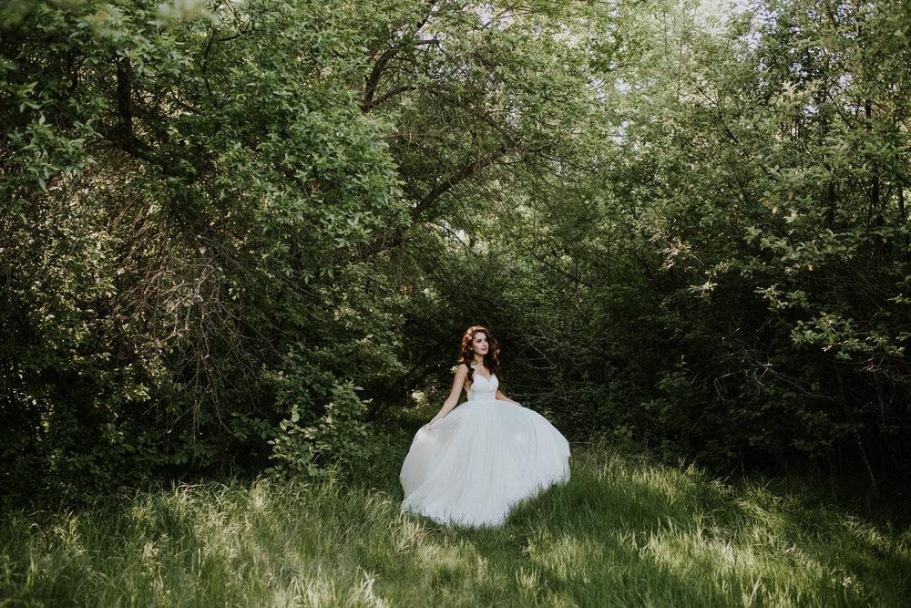 styled-colourful-wedding-photoshoot-bride-bhldn-floral-design-alberta-portrait-56.jpg