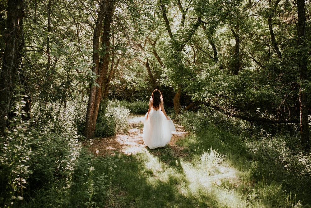 styled-colourful-wedding-photoshoot-bride-bhldn-floral-design-alberta-portrait-57.jpg