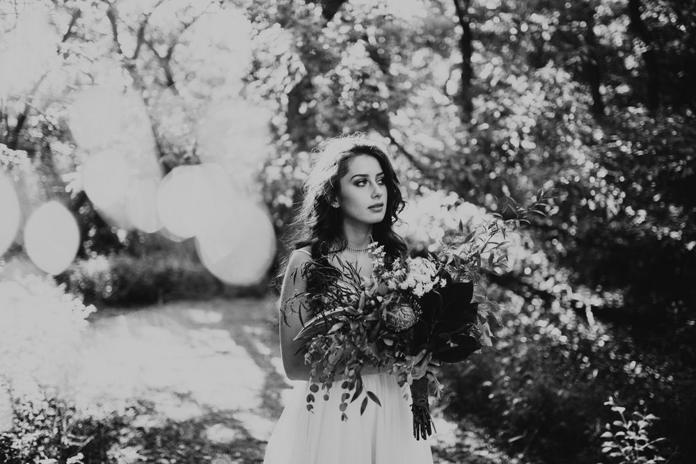 styled-colourful-wedding-photoshoot-bride-bhldn-floral-design-alberta-portrait-58.jpg