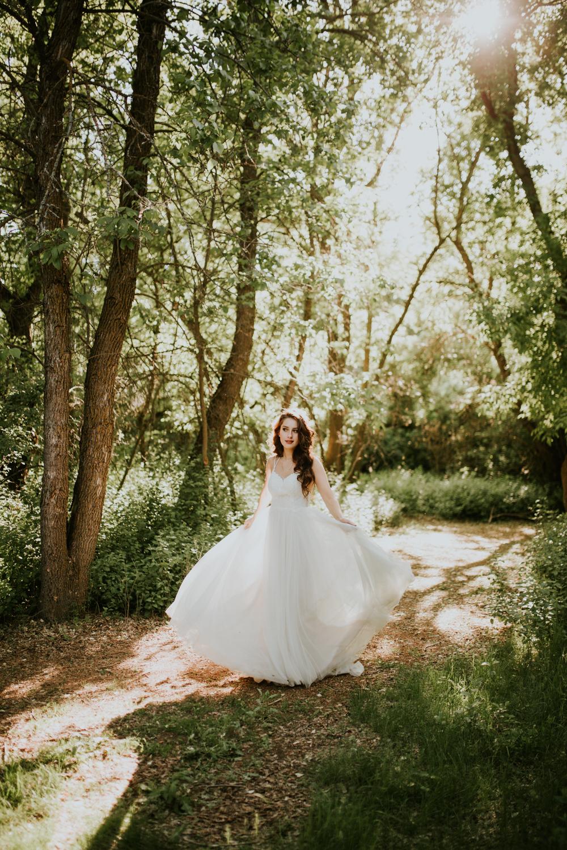 styled-colourful-wedding-photoshoot-bride-bhldn-floral-design-alberta-portrait-59.jpg